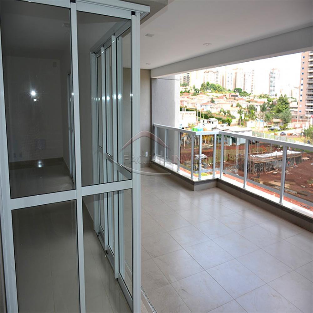 Comprar Apartamentos / Apart. Padrão em Ribeirão Preto apenas R$ 1.407.612,67 - Foto 2