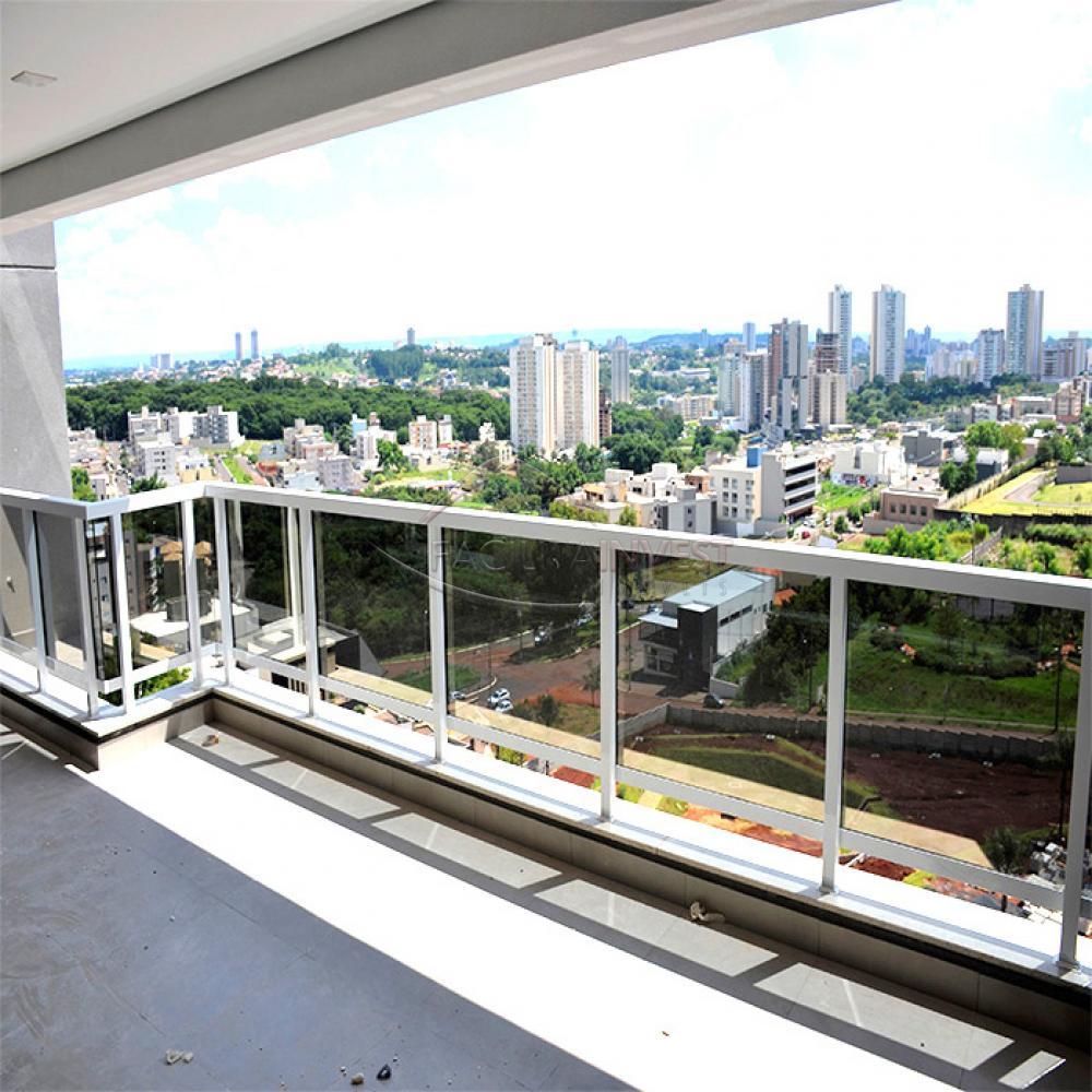 Comprar Apartamentos / Apart. Padrão em Ribeirão Preto apenas R$ 1.407.612,67 - Foto 3