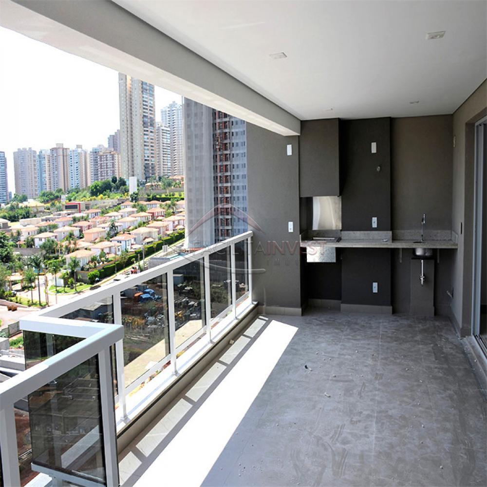 Comprar Apartamentos / Apart. Padrão em Ribeirão Preto apenas R$ 1.407.612,67 - Foto 4