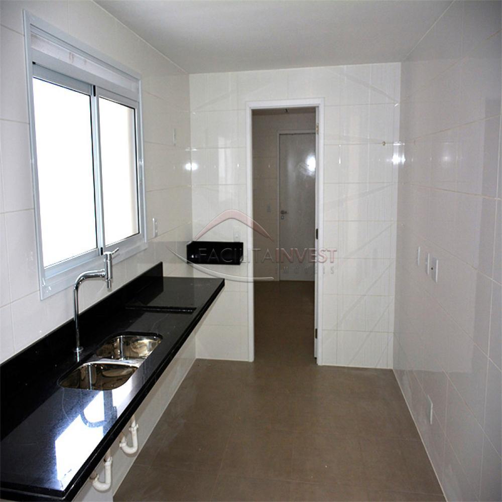 Comprar Apartamentos / Apart. Padrão em Ribeirão Preto apenas R$ 1.407.612,67 - Foto 6