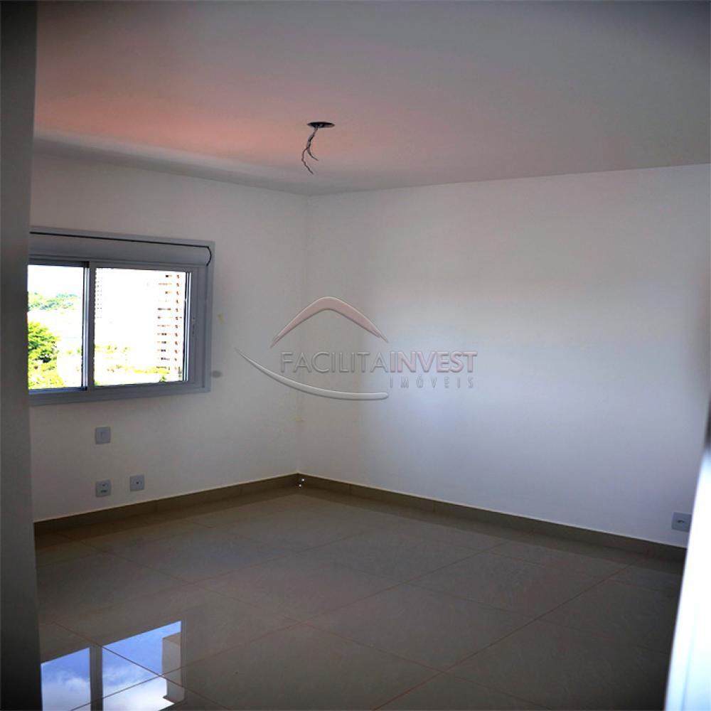 Comprar Apartamentos / Apart. Padrão em Ribeirão Preto apenas R$ 1.407.612,67 - Foto 7