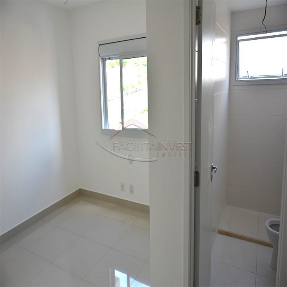 Comprar Apartamentos / Apart. Padrão em Ribeirão Preto apenas R$ 1.407.612,67 - Foto 8