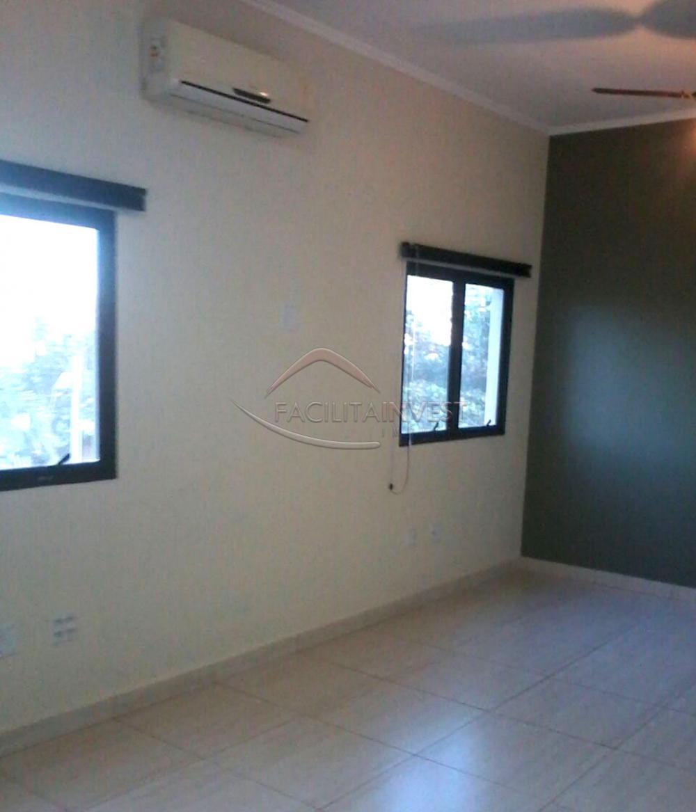 Comprar Salas Comerciais em Edifícios / Salas comerciais em Ribeirão Preto apenas R$ 130.000,00 - Foto 1