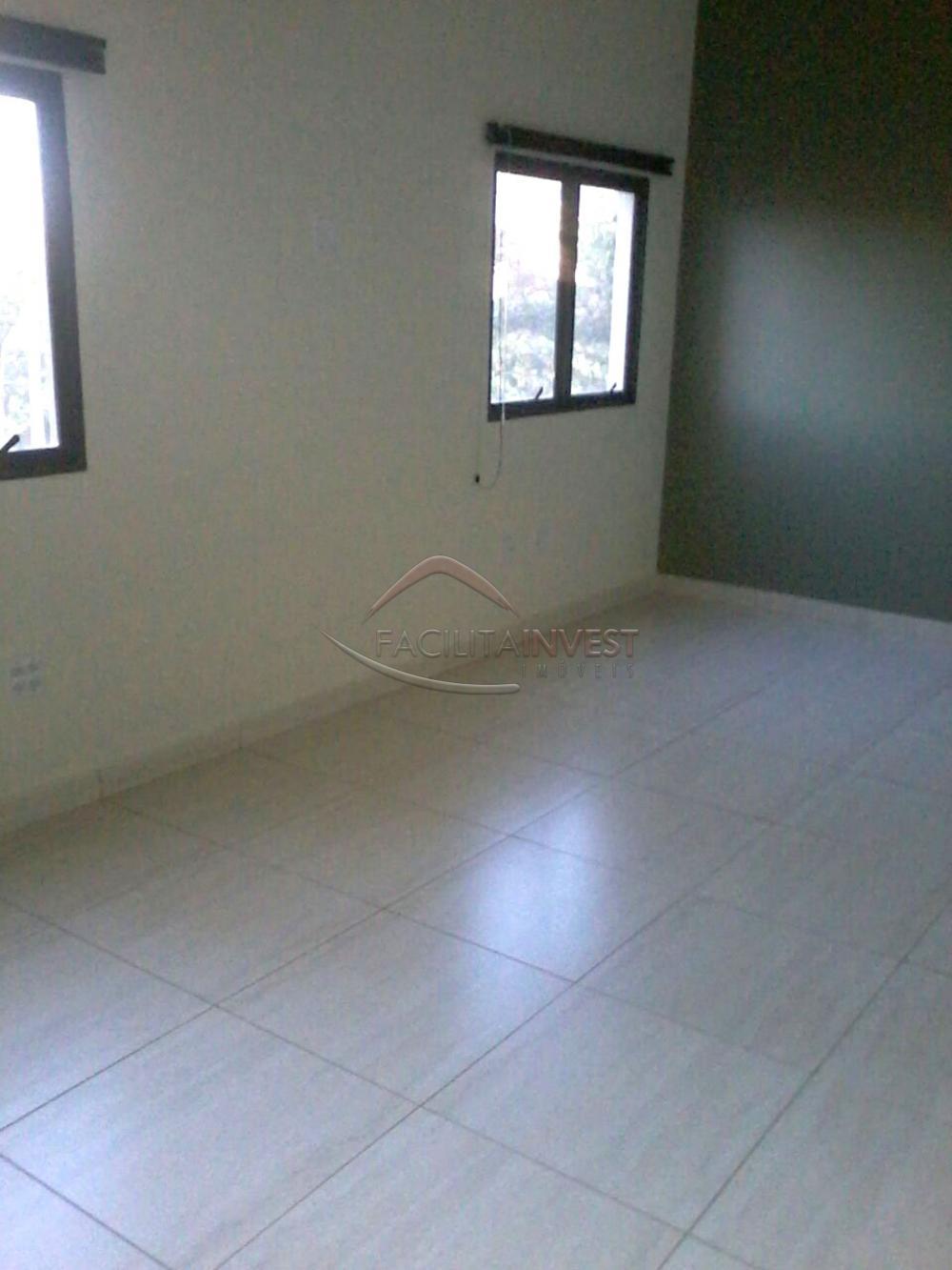 Comprar Salas Comerciais em Edifícios / Salas comerciais em Ribeirão Preto apenas R$ 130.000,00 - Foto 2