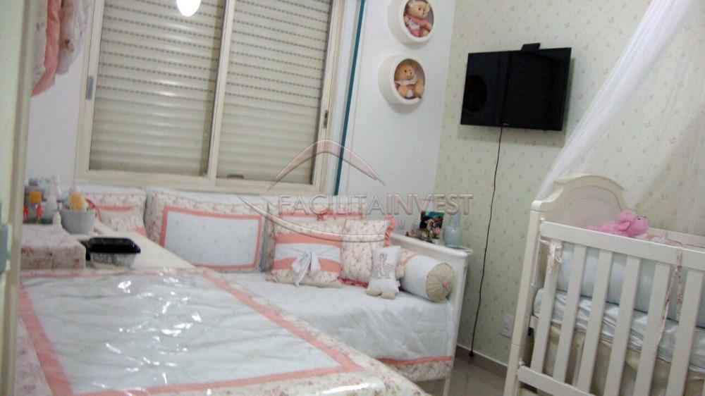 Comprar Apartamentos / Apart. Padrão em Ribeirão Preto apenas R$ 480.000,00 - Foto 6