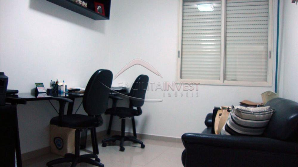 Comprar Apartamentos / Apart. Padrão em Ribeirão Preto apenas R$ 480.000,00 - Foto 8