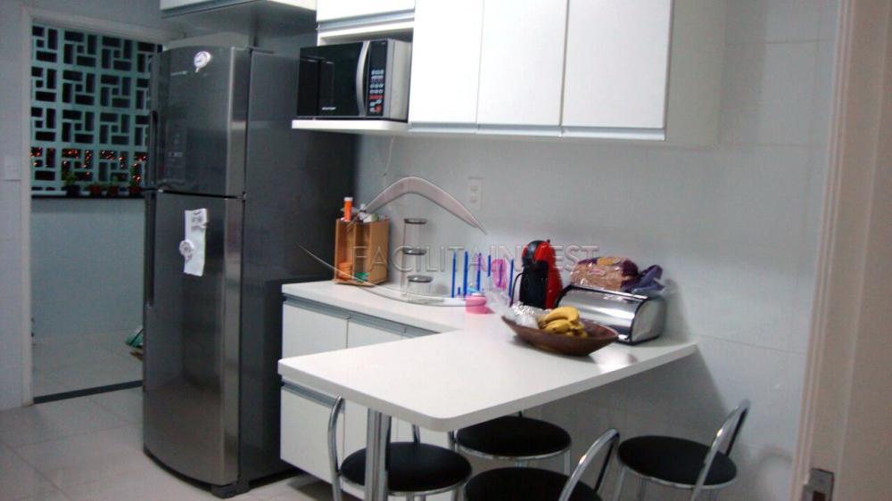 Comprar Apartamentos / Apart. Padrão em Ribeirão Preto apenas R$ 480.000,00 - Foto 9