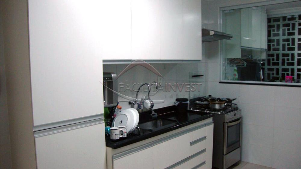 Comprar Apartamentos / Apart. Padrão em Ribeirão Preto apenas R$ 480.000,00 - Foto 10