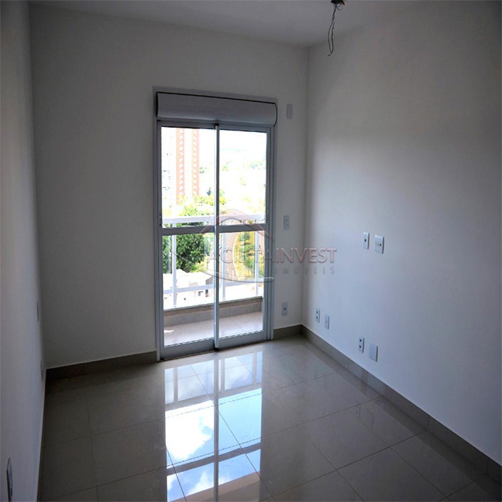 Comprar Apartamentos / Apart. Padrão em Ribeirão Preto apenas R$ 1.376.019,85 - Foto 5