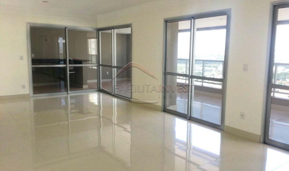 Comprar Apartamentos / Apart. Padrão em Ribeirão Preto apenas R$ 1.288.977,04 - Foto 2