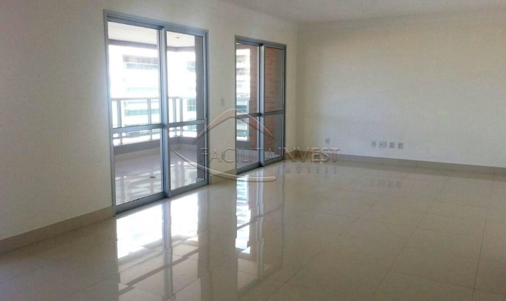 Comprar Apartamentos / Apart. Padrão em Ribeirão Preto apenas R$ 1.288.977,04 - Foto 3