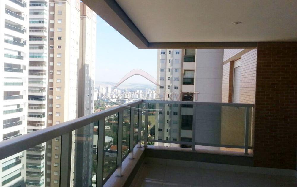 Comprar Apartamentos / Apart. Padrão em Ribeirão Preto apenas R$ 1.288.977,04 - Foto 5