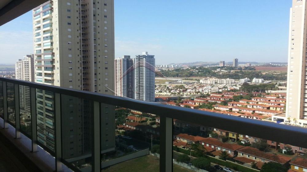 Comprar Apartamentos / Apart. Padrão em Ribeirão Preto apenas R$ 1.288.977,04 - Foto 6