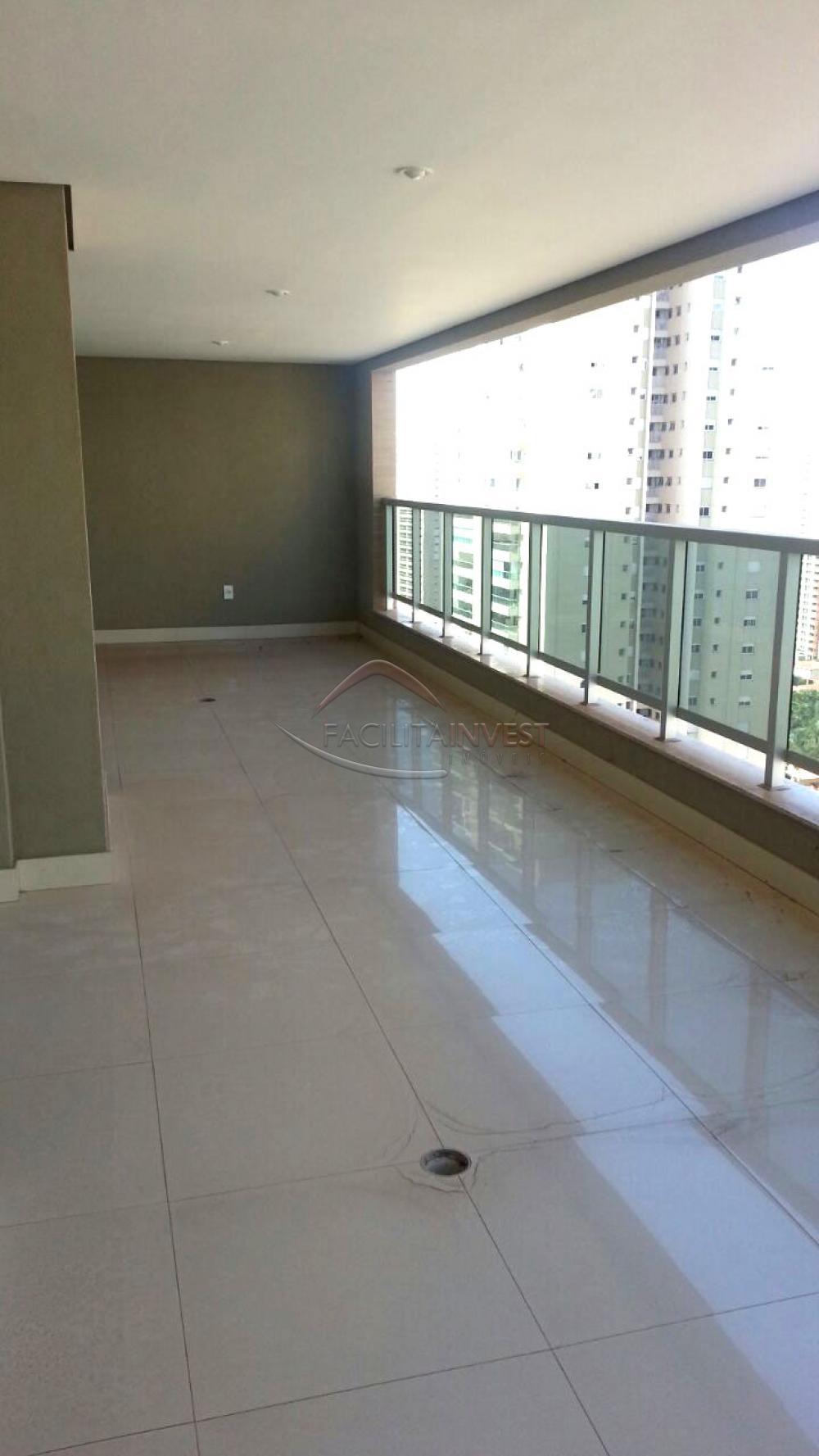 Comprar Apartamentos / Apart. Padrão em Ribeirão Preto apenas R$ 1.288.977,04 - Foto 7