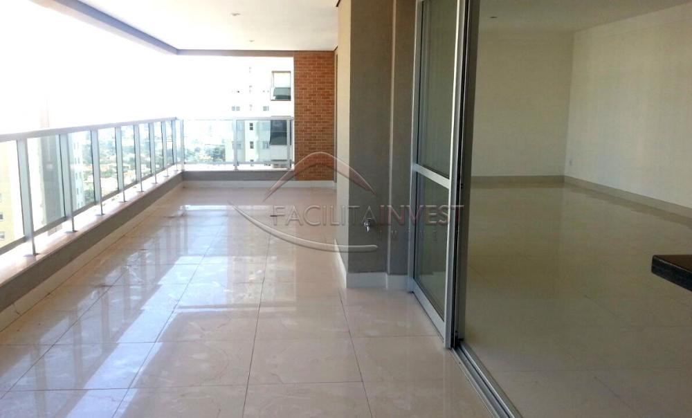 Comprar Apartamentos / Apart. Padrão em Ribeirão Preto apenas R$ 1.288.977,04 - Foto 1