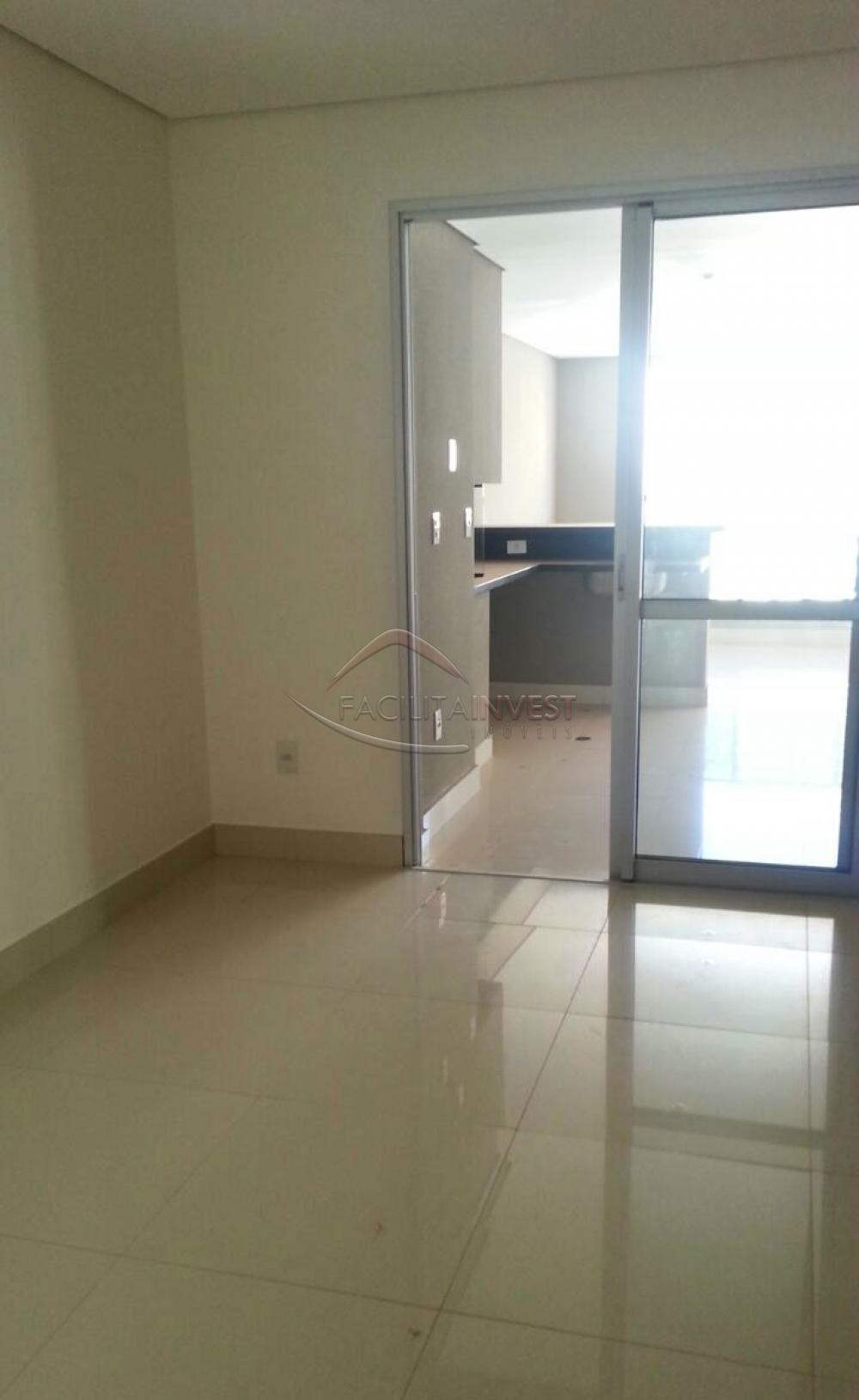 Comprar Apartamentos / Apart. Padrão em Ribeirão Preto apenas R$ 1.288.977,04 - Foto 11