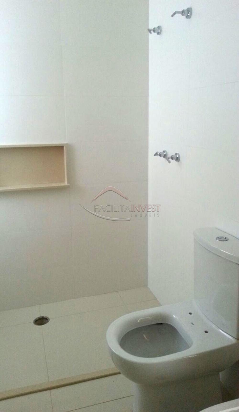 Comprar Apartamentos / Apart. Padrão em Ribeirão Preto apenas R$ 1.288.977,04 - Foto 12