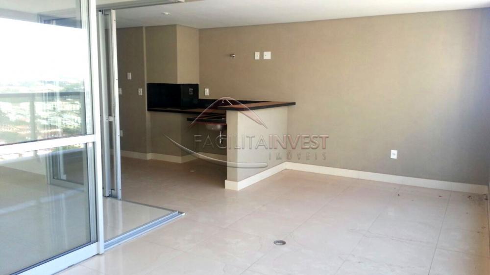 Comprar Apartamentos / Apart. Padrão em Ribeirão Preto apenas R$ 1.288.977,04 - Foto 8