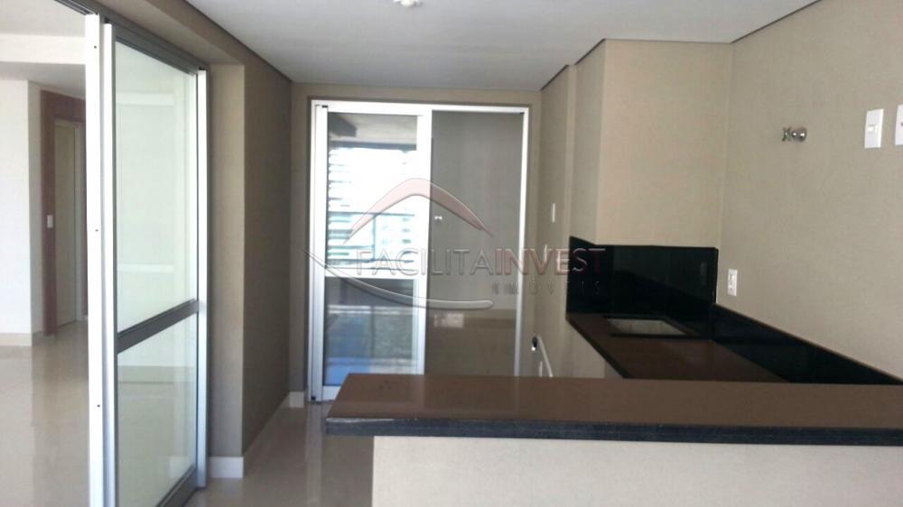 Comprar Apartamentos / Apart. Padrão em Ribeirão Preto apenas R$ 1.288.977,04 - Foto 9