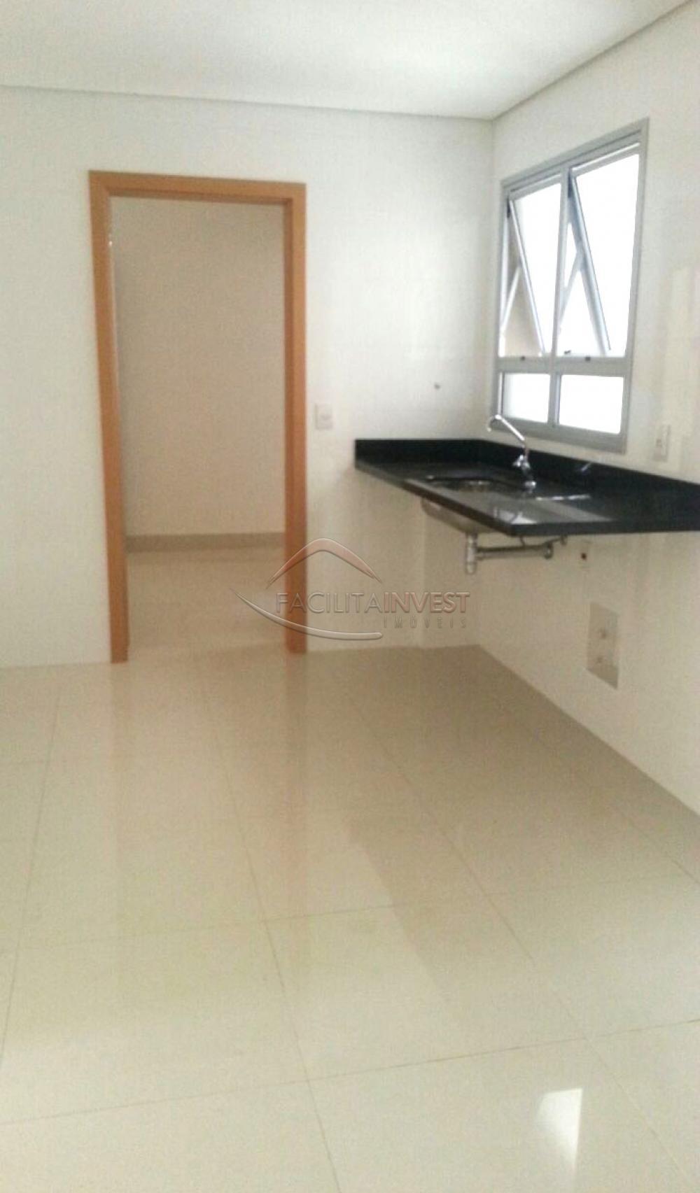 Comprar Apartamentos / Apart. Padrão em Ribeirão Preto apenas R$ 1.288.977,04 - Foto 13