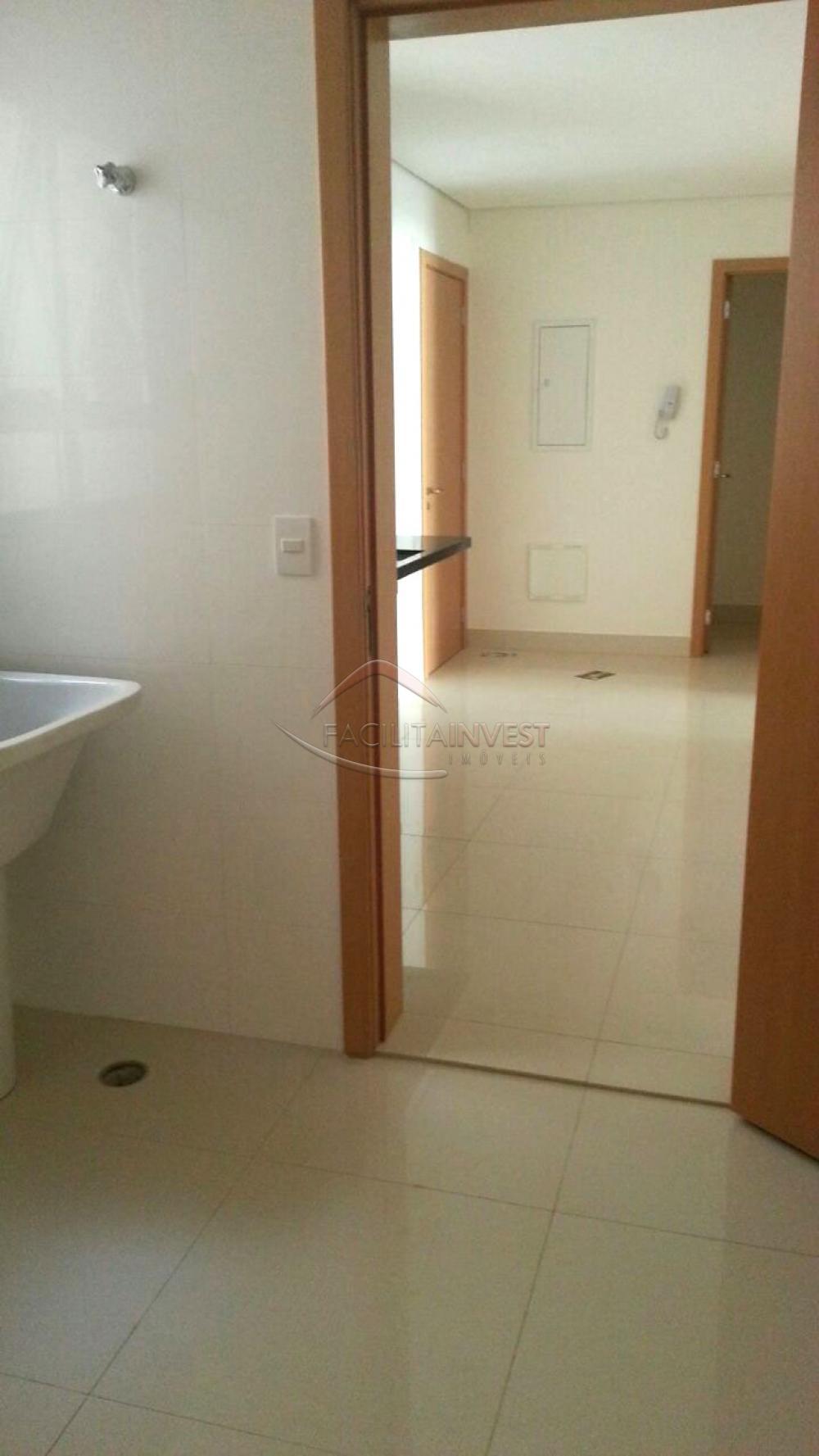 Comprar Apartamentos / Apart. Padrão em Ribeirão Preto apenas R$ 1.288.977,04 - Foto 14