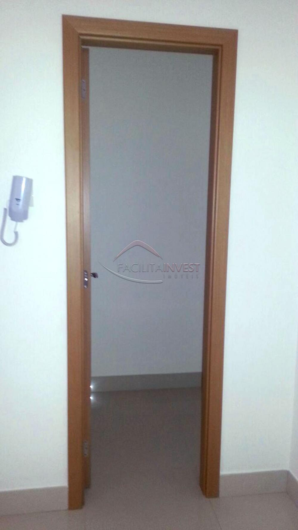 Comprar Apartamentos / Apart. Padrão em Ribeirão Preto apenas R$ 1.288.977,04 - Foto 16