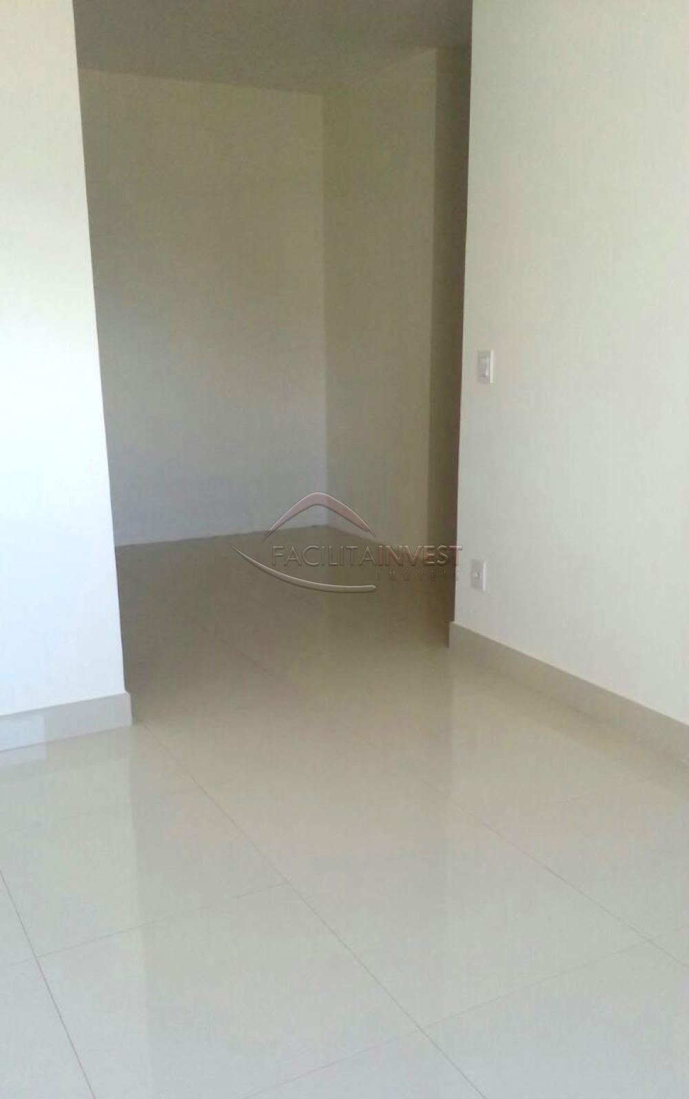 Comprar Apartamentos / Apart. Padrão em Ribeirão Preto apenas R$ 1.288.977,04 - Foto 17