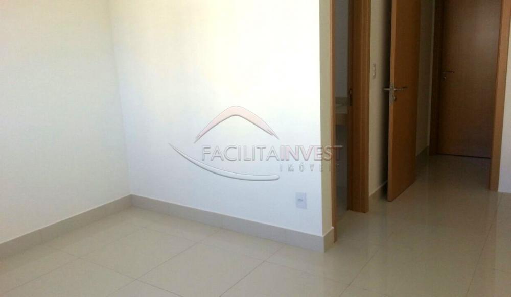 Comprar Apartamentos / Apart. Padrão em Ribeirão Preto apenas R$ 1.288.977,04 - Foto 21