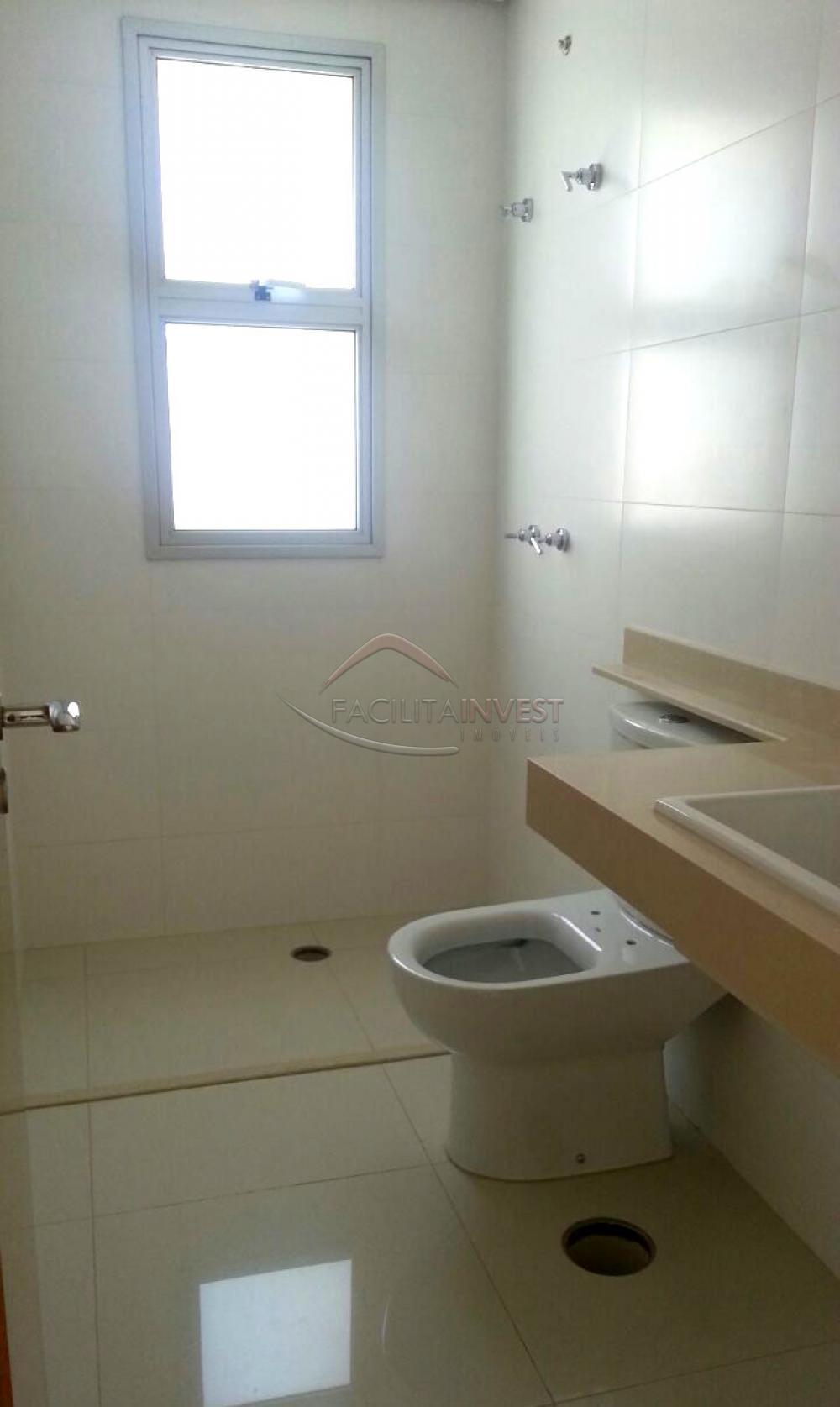 Comprar Apartamentos / Apart. Padrão em Ribeirão Preto apenas R$ 1.288.977,04 - Foto 22