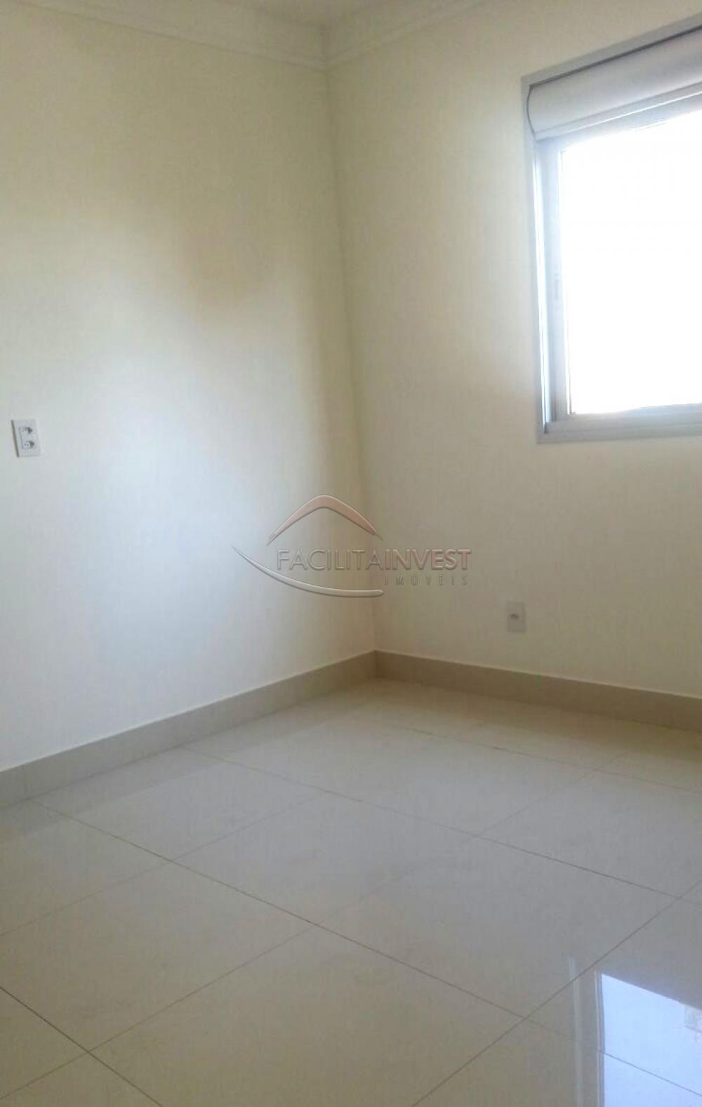 Comprar Apartamentos / Apart. Padrão em Ribeirão Preto apenas R$ 1.288.977,04 - Foto 23