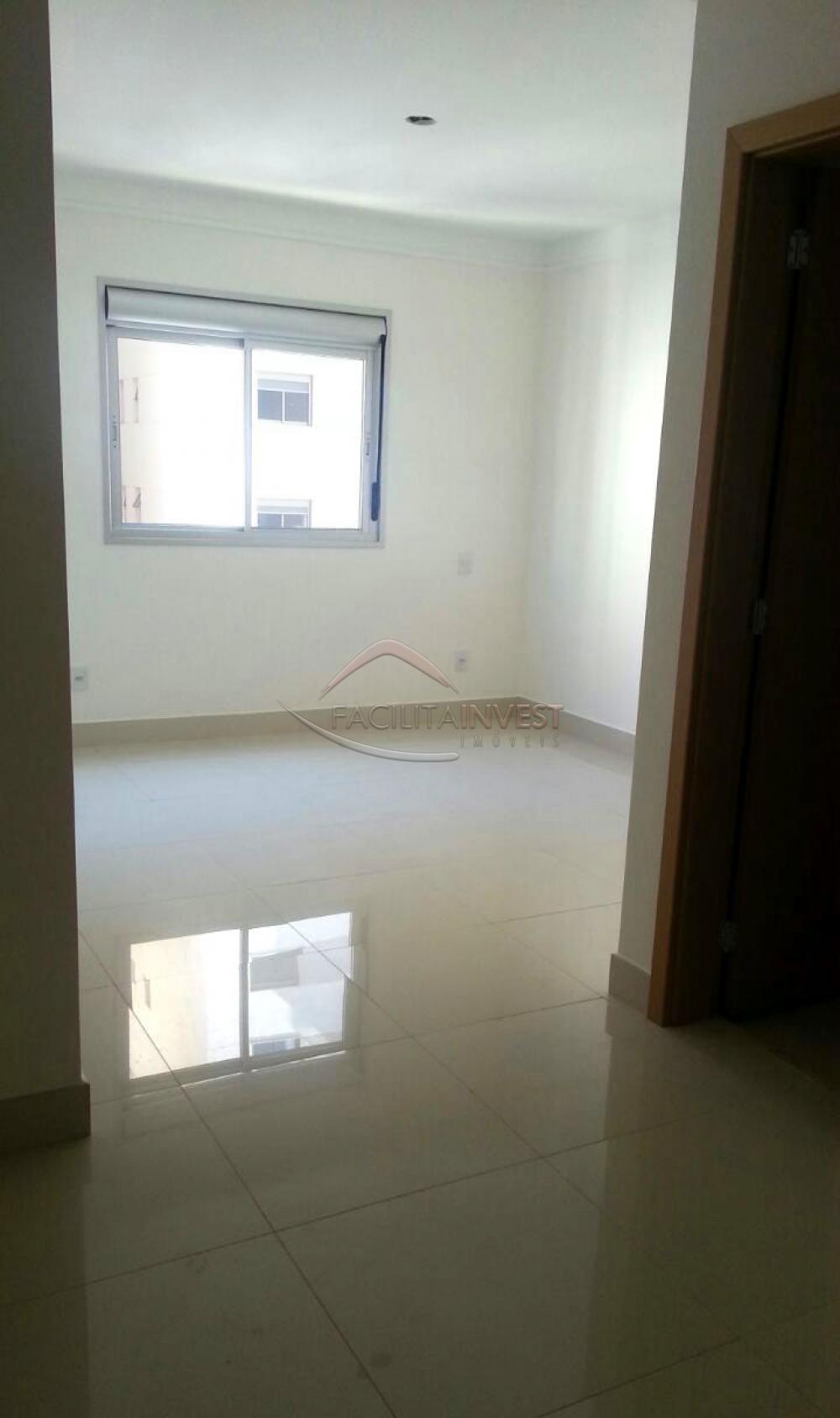Comprar Apartamentos / Apart. Padrão em Ribeirão Preto apenas R$ 1.288.977,04 - Foto 27