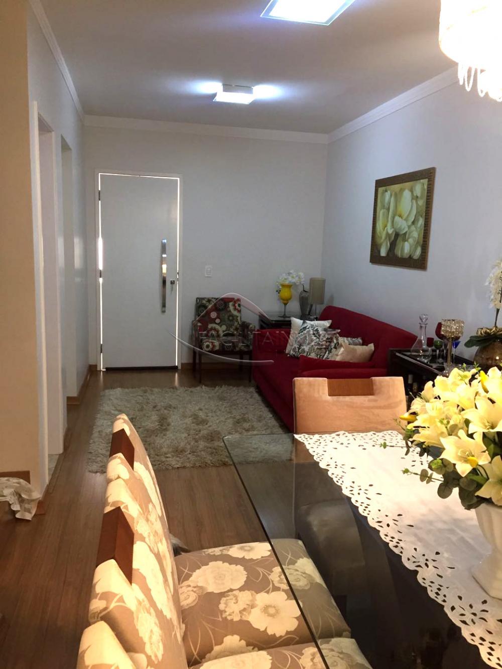 Comprar Casa Condomínio / Casa Condomínio em Ribeirão Preto apenas R$ 530.000,00 - Foto 2