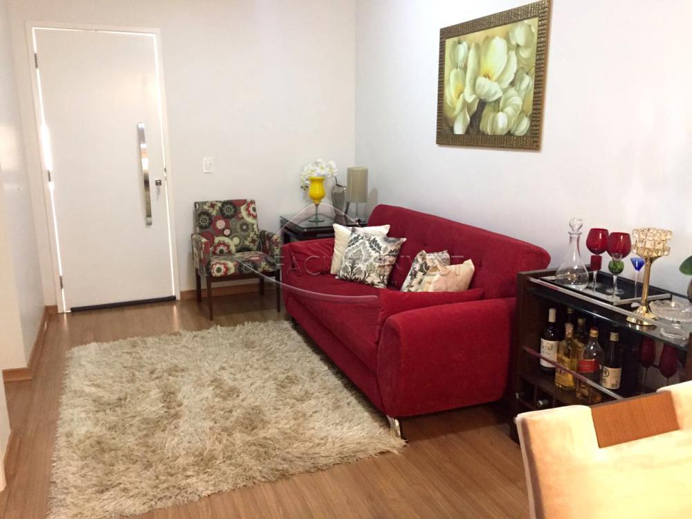 Comprar Casa Condomínio / Casa Condomínio em Ribeirão Preto apenas R$ 530.000,00 - Foto 3