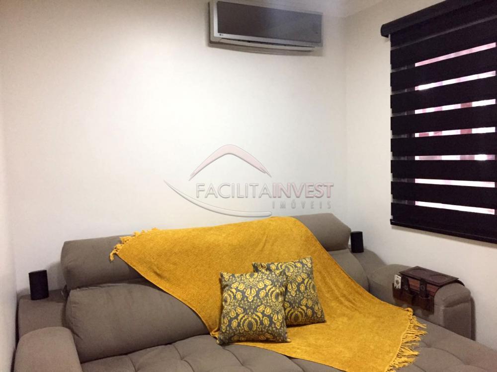 Comprar Casa Condomínio / Casa Condomínio em Ribeirão Preto apenas R$ 530.000,00 - Foto 5