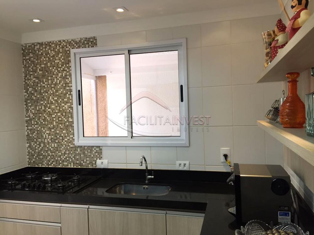 Comprar Casa Condomínio / Casa Condomínio em Ribeirão Preto apenas R$ 530.000,00 - Foto 9
