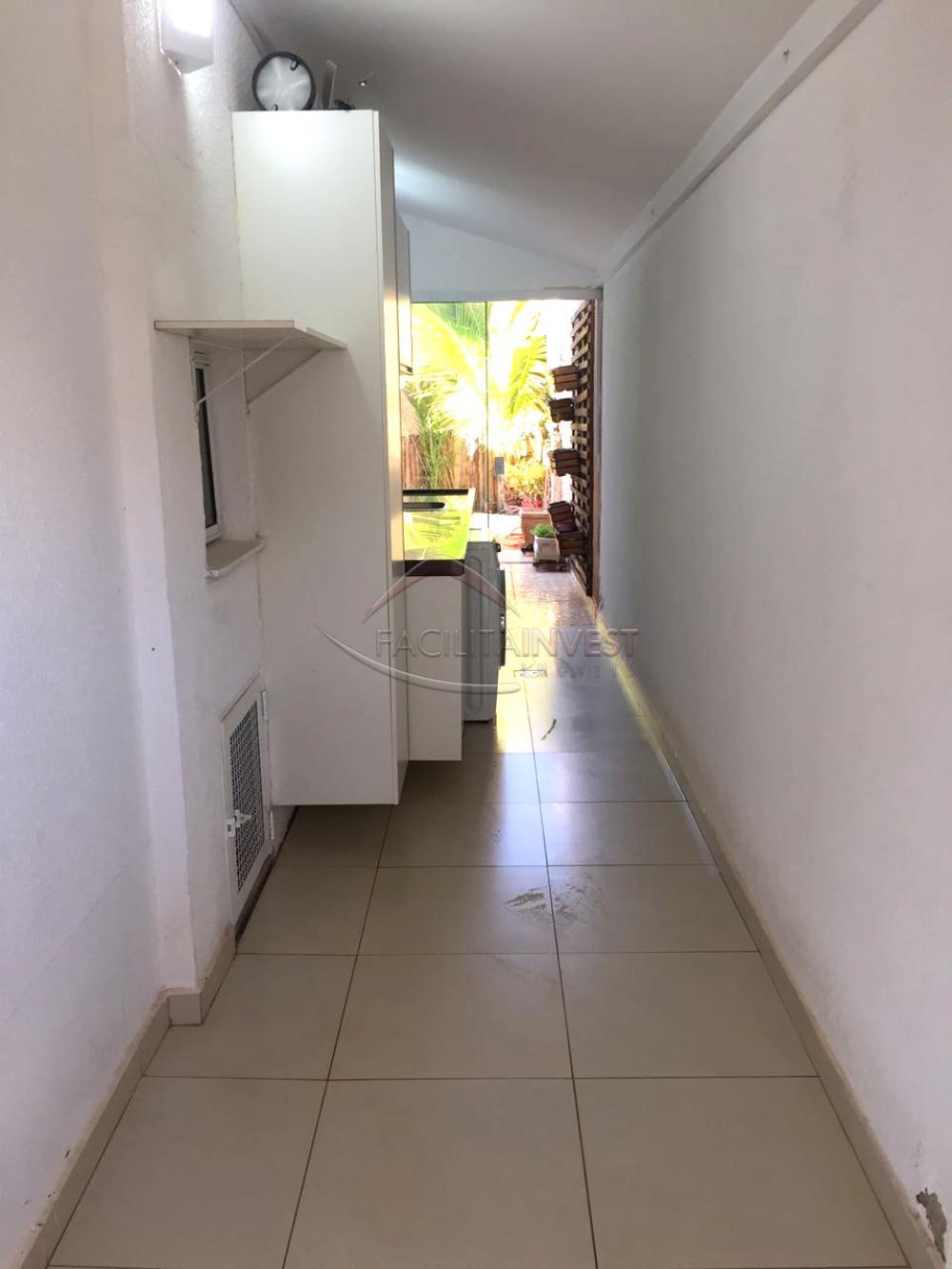 Comprar Casa Condomínio / Casa Condomínio em Ribeirão Preto apenas R$ 530.000,00 - Foto 11