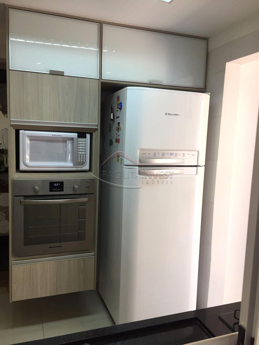 Comprar Casa Condomínio / Casa Condomínio em Ribeirão Preto apenas R$ 530.000,00 - Foto 10