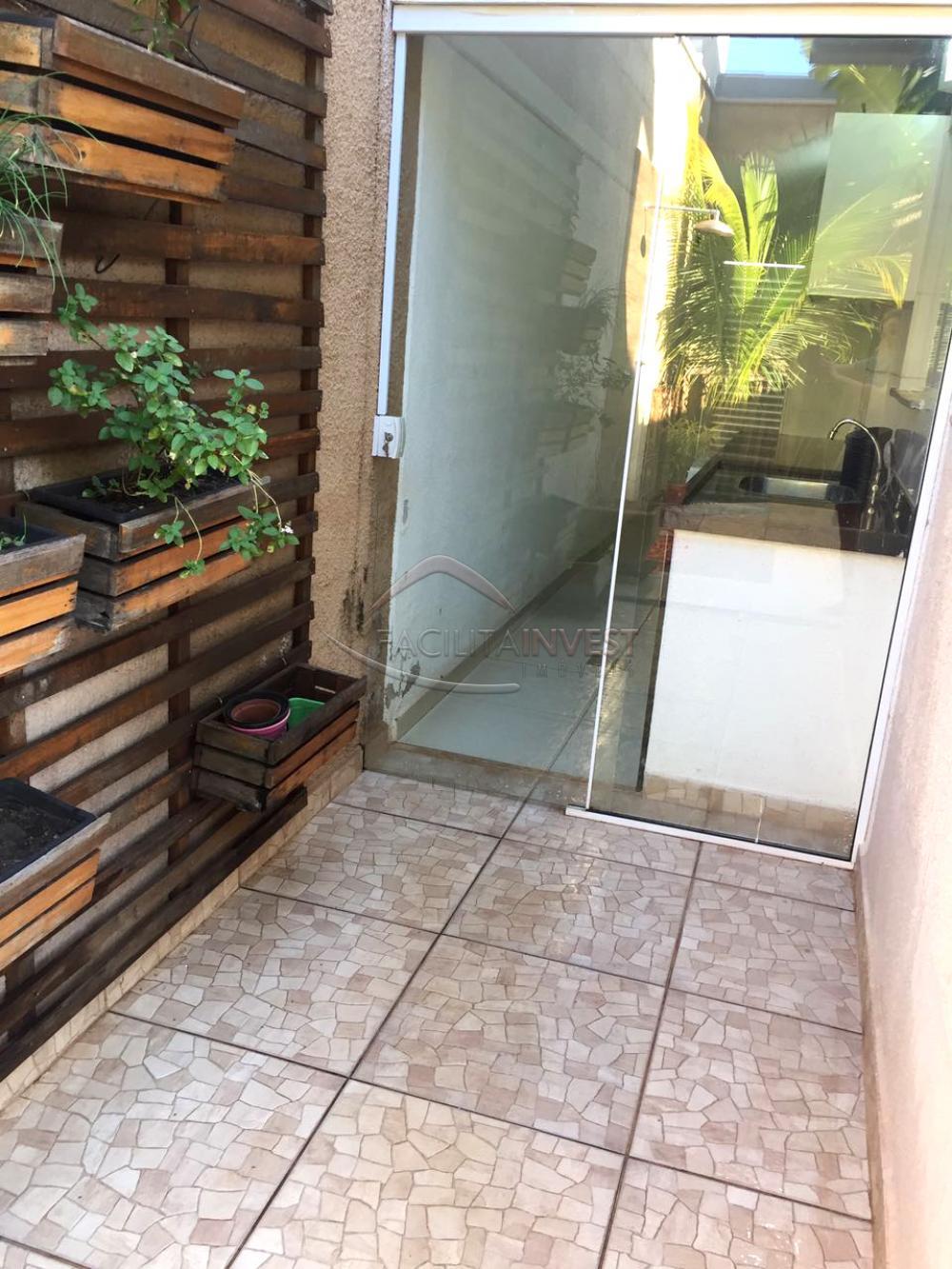 Comprar Casa Condomínio / Casa Condomínio em Ribeirão Preto apenas R$ 530.000,00 - Foto 14