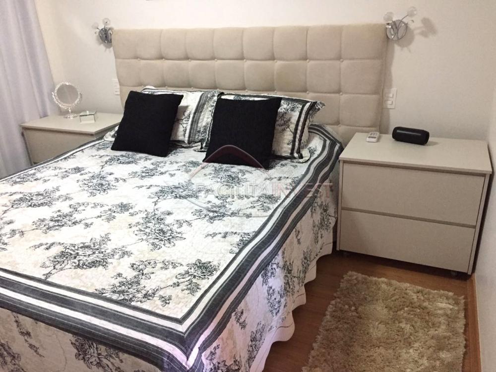 Comprar Casa Condomínio / Casa Condomínio em Ribeirão Preto apenas R$ 530.000,00 - Foto 24