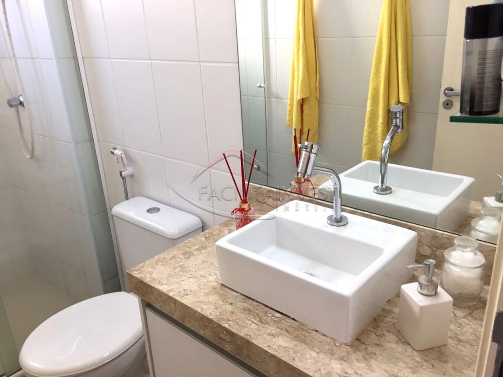 Comprar Casa Condomínio / Casa Condomínio em Ribeirão Preto apenas R$ 530.000,00 - Foto 26
