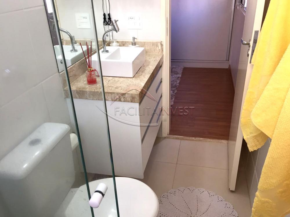 Comprar Casa Condomínio / Casa Condomínio em Ribeirão Preto apenas R$ 530.000,00 - Foto 27