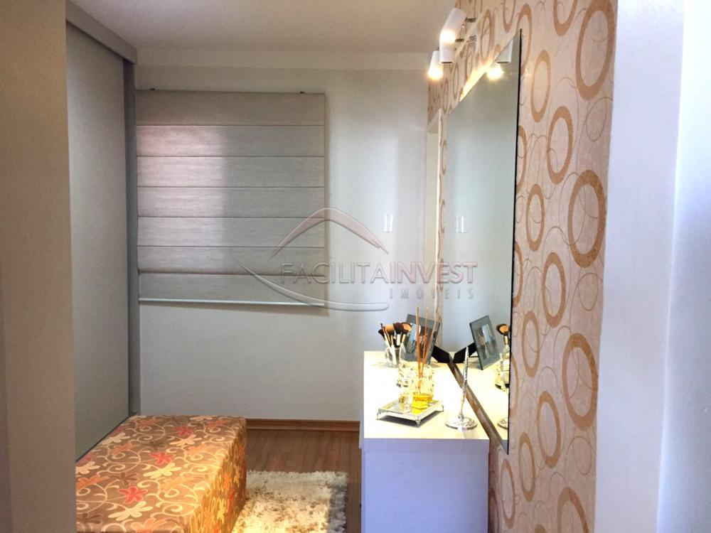 Comprar Casa Condomínio / Casa Condomínio em Ribeirão Preto apenas R$ 530.000,00 - Foto 28