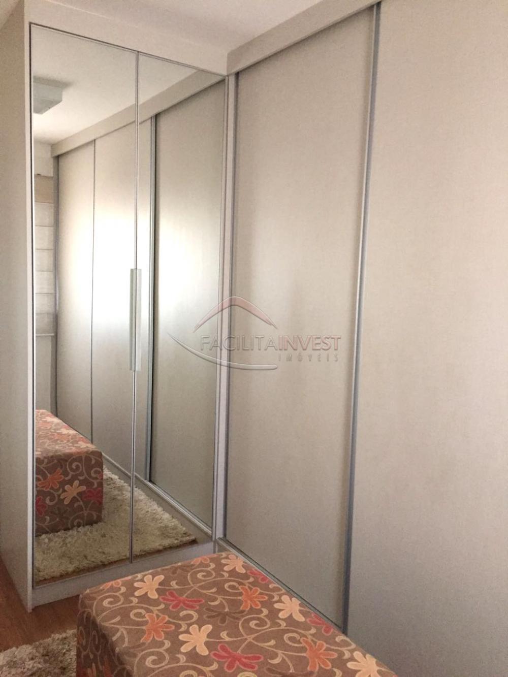 Comprar Casa Condomínio / Casa Condomínio em Ribeirão Preto apenas R$ 530.000,00 - Foto 29