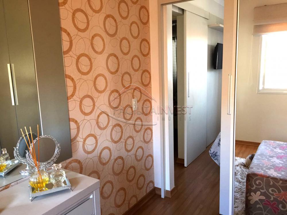 Comprar Casa Condomínio / Casa Condomínio em Ribeirão Preto apenas R$ 530.000,00 - Foto 31
