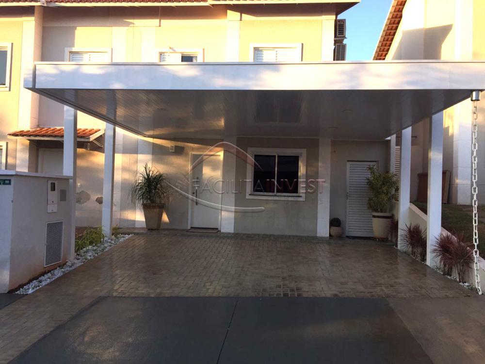 Comprar Casa Condomínio / Casa Condomínio em Ribeirão Preto apenas R$ 530.000,00 - Foto 37