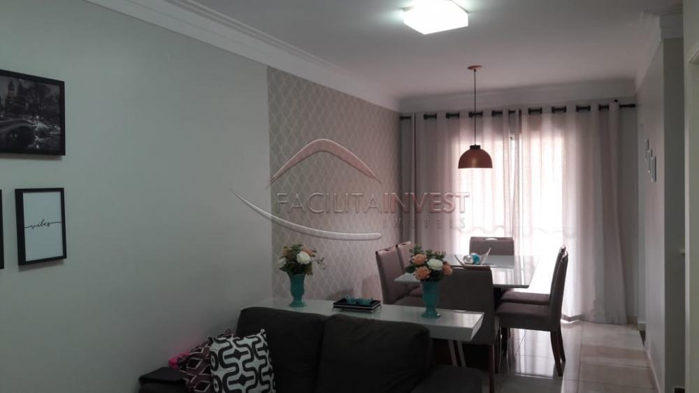 Ribeirao Preto Casa Venda R$470.000,00 Condominio R$370,00 3 Dormitorios 1 Suite Area do terreno 105.00m2 Area construida 307.00m2