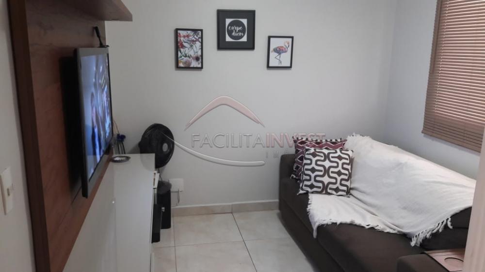 Comprar Casa Condomínio / Casa Condomínio em Ribeirão Preto apenas R$ 480.000,00 - Foto 4