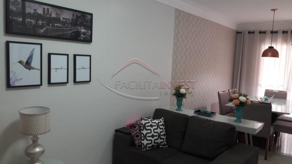 Comprar Casa Condomínio / Casa Condomínio em Ribeirão Preto apenas R$ 480.000,00 - Foto 7