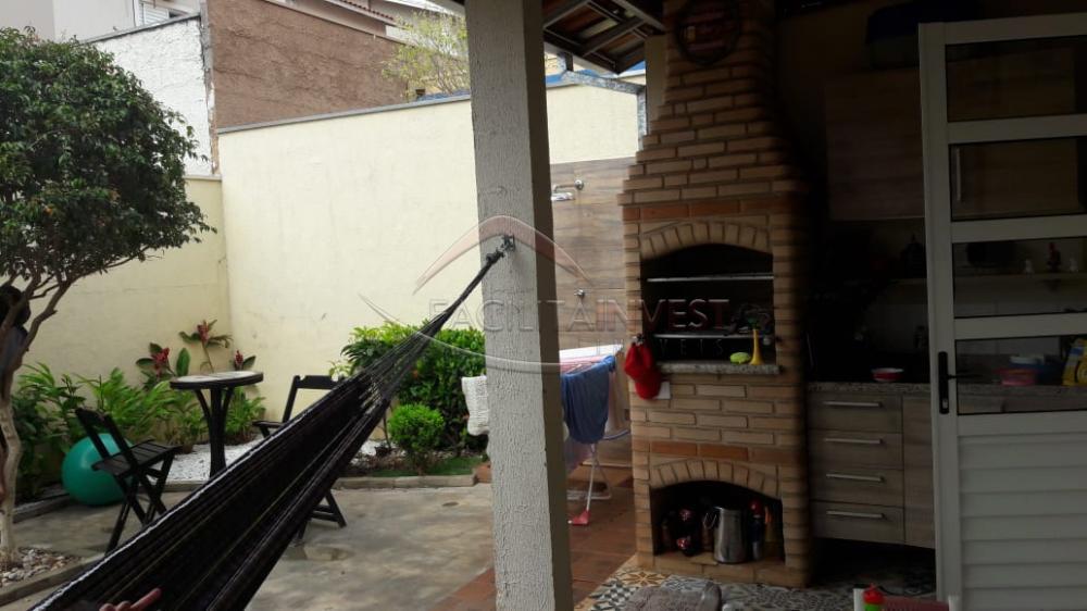 Comprar Casa Condomínio / Casa Condomínio em Ribeirão Preto apenas R$ 480.000,00 - Foto 11