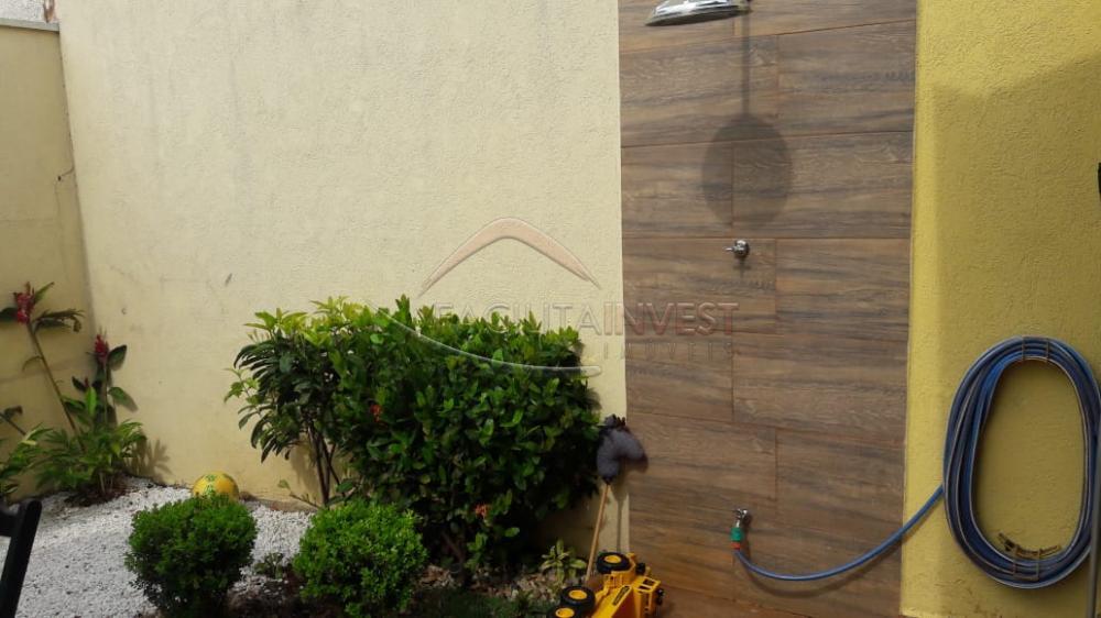 Comprar Casa Condomínio / Casa Condomínio em Ribeirão Preto apenas R$ 480.000,00 - Foto 10